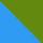 zelenyy-siniy